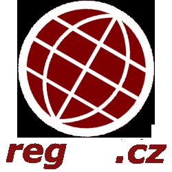 Registrace CZ domény