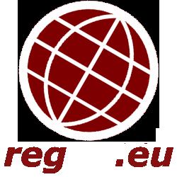 Registrace EU domény