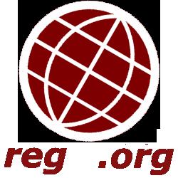 Registrace ORG domény