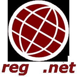 Registrace NET domény